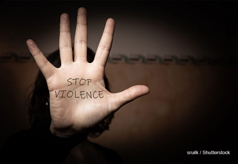 Serbia's Gender-based Violence Scandals and the Media's Responsibi...