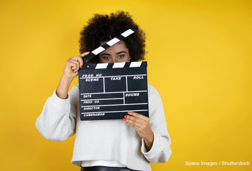 How African Video Streaming Services Could Diversify the Global Film I...