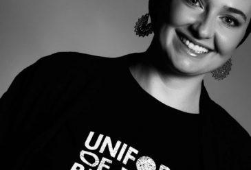 Nejra Latić Hulusić – Women, Activism and the Media