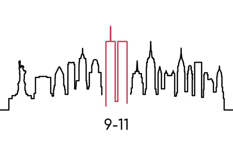 September Newsletter: Reporting Diversity after 9/11