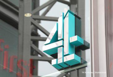 Lessons learnt from Channel 4's Black to Front Initiative: An Interv...